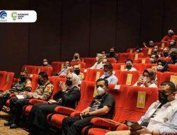 """Film """"Nasibmu Asep"""" Karya Polres Karawang, Tayang Untuk Peringati Hari Buruh Internasional"""