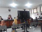 Nama Ketua DPRD dan Orang No 1 Disebut dalam Penerima Aliran Dana Haram PDAM