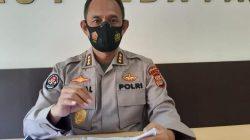 Polda Papua Sebut 9 Anggota KKB Tewas dalam Kontak Tembak di Kabupaten Puncak