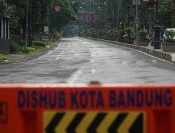 Berikut Daftar Daerah PPKM Level 4 di Jawa-Bali pada 3-9 Agustus
