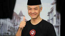 KPK minta Ganjar memotivasi kepala daerah se-Indonesia terkait LHKPN