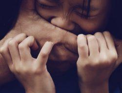 Pakar sebut pelecehan oleh pedofilia dapat terjadi berulang-ulang
